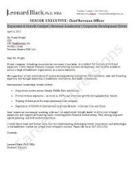 Corporate Development Resume Career Impressions Canadian Resume Writing Calgary Executive