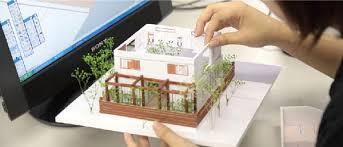 architecture designer tokyo designer gakuin college en adachi education group