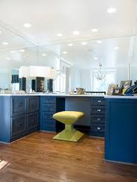 Blue Vanity Table 16 Lovely Dressing Room Vanity Design Ideas Style Motivation