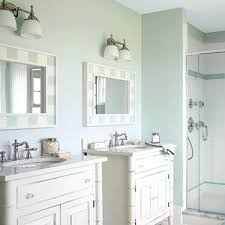 small cottage bathroom ideas cottage style bathroom design cottage style bathroom ideas