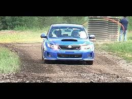 widebody subaru forester 2014 subaru forester xt review carbay