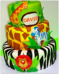 jungle theme cake the 25 best jungle theme cakes ideas on safari