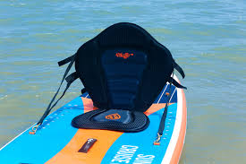 siege kayak skiffo sun cruise 10 10 skiffo all rounder skiffo