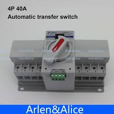 model 40100 automatic transfer switch wiring diagram wiring