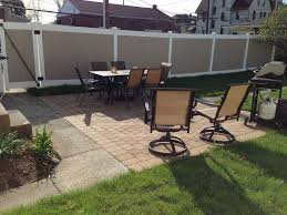 Backyard Grill Area by Hershey Park View Place Free Park Tickets Vrbo