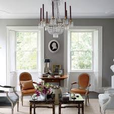 paint colors for home interior 636 best gray wall color images on living spaces gray