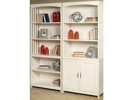 steinhafels office bookcases
