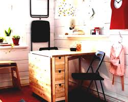 Tiny House Furniture Ikea by 100 Ikea Room Ideas Ikea Bedrom With Coolest Dark Liner Rug