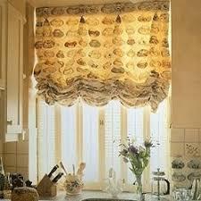 ideas for kitchen windows kitchen curtains smart window treatment ideas