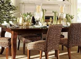 Pier One Dining Room Tables Home Design Ideas And Pictures - Pier one kitchen table