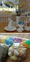 Decorations For The Home 22 Diy Easter Decor Ideas For The Home Coco29