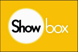 showbox apk file showbox apk for android