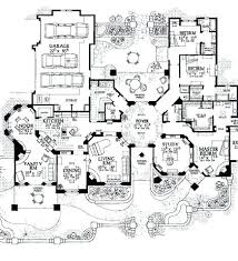 house floor plans blueprints project for awesome house floor plans