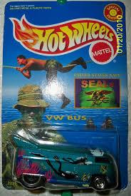 59 best navy seals images on pinterest navy seals us navy seals