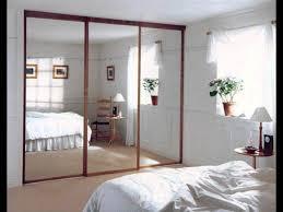 Interior White Doors Sale Bedroom Design Panel Doors For Sale White Door Glass Front Doors