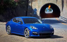 Porsche Panamera Colors - rennteam 2 0 en forum which new car should rc get cayenne