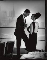 little black dress perfume best versatile and elegant fragrance