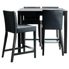 high top table legs high top bar table used tables for sale rent height hegemonia info