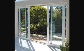 Insulated Patio Doors Patio Patio Doors Sizes Sliding Glass Patio Doors Prices
