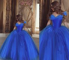 cinderella quinceanera ideas hot sale cinderella dresses royal blue quinceanera dress