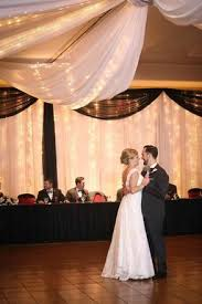 cleveland wedding venues cleveland wedding venues reviews for venues