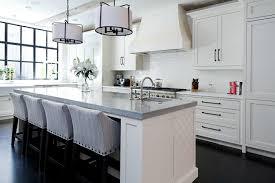 atlanta architect ryan duffey 5 jpg kitchen design pinterest