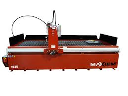 water jet cutting machines 99 outstanding for d water jet cutting