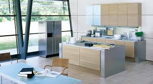 Luxury Modern Kitchen Designs Modern Kitchen Design Wood U2013 Home Improvement 2017 Fashionable