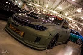 subaru tuner car subaru impreza wrx sportcars rallycars cars hatchback japan sedan