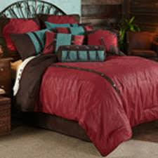 Western Duvet Covers Cheyenne Southwestern Bedding Duvet Cover Turquoise