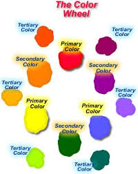 14 best color tertiary images on pinterest tertiary color