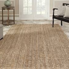 Home Decorator Rugs Amazon Com Safavieh Natural Fiber Collection Nf447a Hand Woven