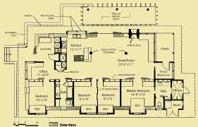 Eco Friendly House Ideas Passive Solar House Plans Cost Effective And Eco Friendly Layout