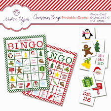 are you in need of a fun christmas activity for children