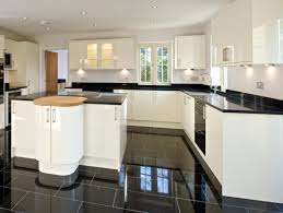 ideas for new kitchens kitchen flooring ideas for your new kitchen
