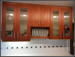limed oak kitchen cabinet doors magnet old english limed oak