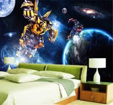 transformer 3d wallpaper suppliers best transformer 3d wallpaper