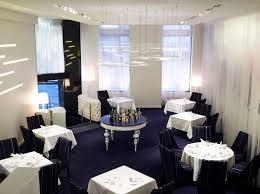 Home Decor Sydney Cbd Dining In Design Restaurant Arras The Interiors Addict