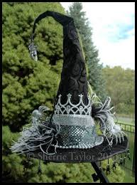 84 Best Witches Images On Pinterest Witches Halloween Witches by 318 Best Witch Hats Images On Pinterest Halloween Witches Witch