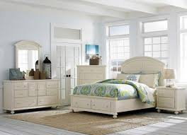 White Queen Bedroom Furniture Sets by Bedroom Best Great 17 About Broyhill Bedroom Furniture On