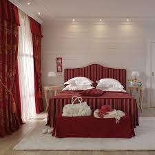 gardinen schlafzimmer un übersicht traum schlafzimmer