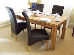 Dining Room Tables And Chairs Cheap by Dining Tables Dining Room Tables Round Modern Sets Glass