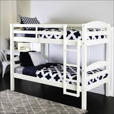 bedroom amazing kmart bunk beds big lots bedroom sets bed frames