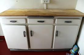cuisine d occasion sur le bon coin bon coin meuble de cuisine bon coin meuble cuisine d occasion