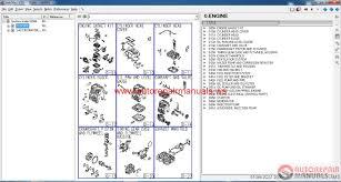 free auto repair manual january 2016