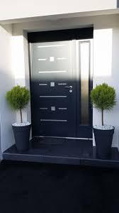 Front Door Designs by Best 25 Door Design Photos Ideas On Pinterest House Door Design