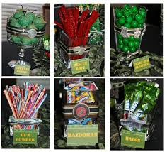 Camouflage Favors by 7 Best Camo Images On Camo Favour