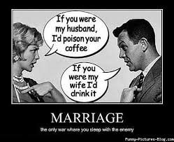 Happy Marriage Meme - wpid funny marriage meme jpg meme my day