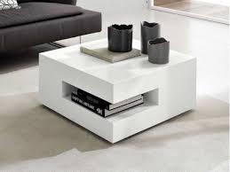 Tavolino Salotto Ikea by Tavoli E Consolle Arredamenti Ancona