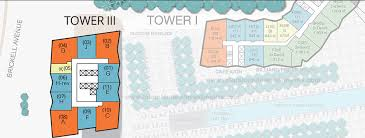 viceroy floor plans icon brickell tower 3 floor plans viceroy tower